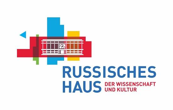 russisches-haus logo