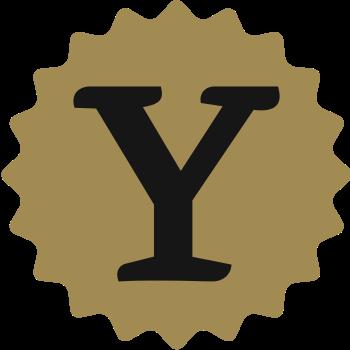 yorck logo